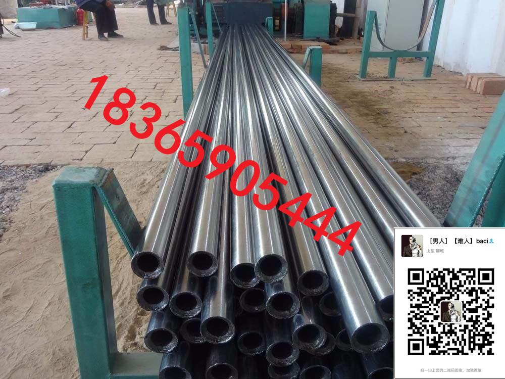 山东厚壁精密钢管哪里价格便宜