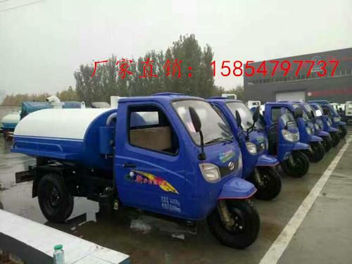 江门国五吸粪车生产厂家主要分类