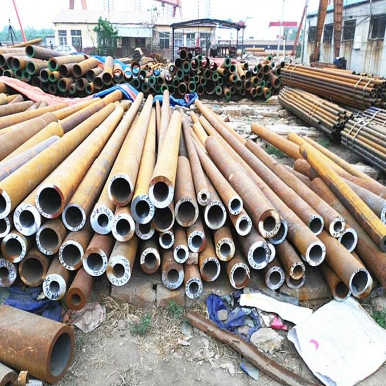 南京12cr1movg高压合金钢管订购热线