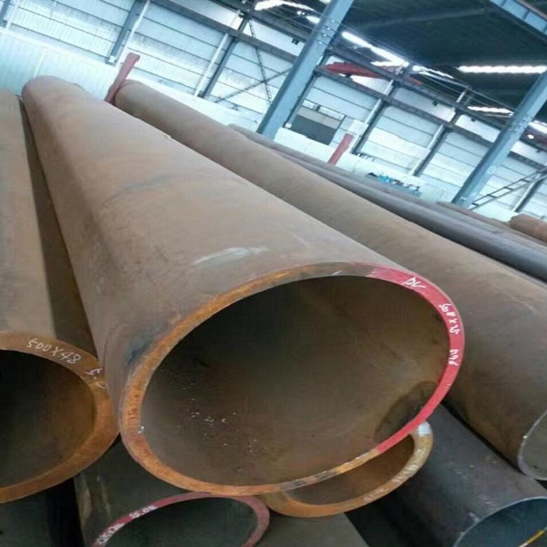 白城12cr1movg高压合金钢管订购咨询