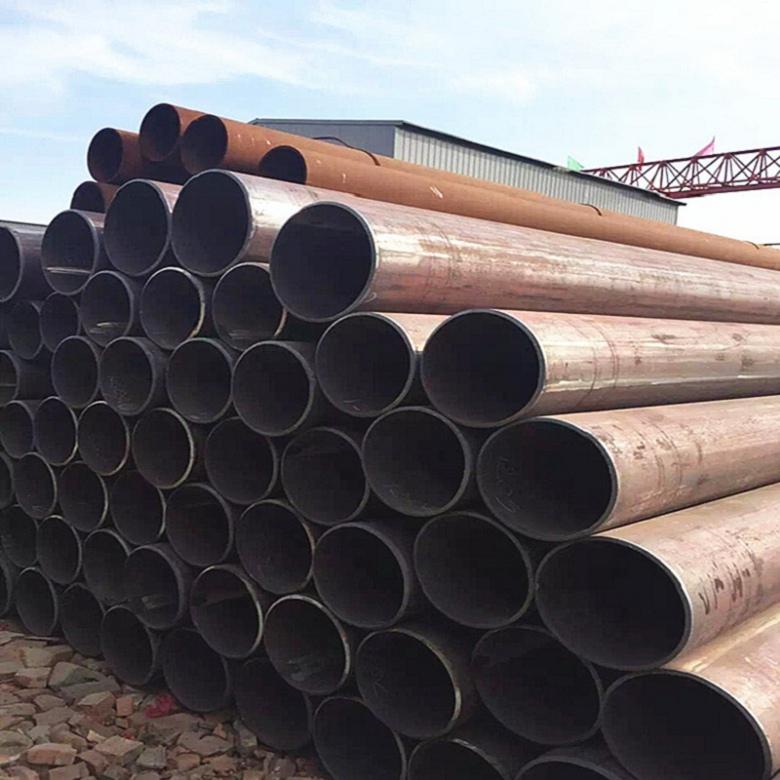 淮安12cr1movg高压合金钢管销售合作
