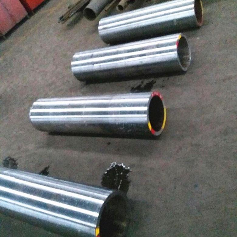 枣庄cr5mo合金管主要分类