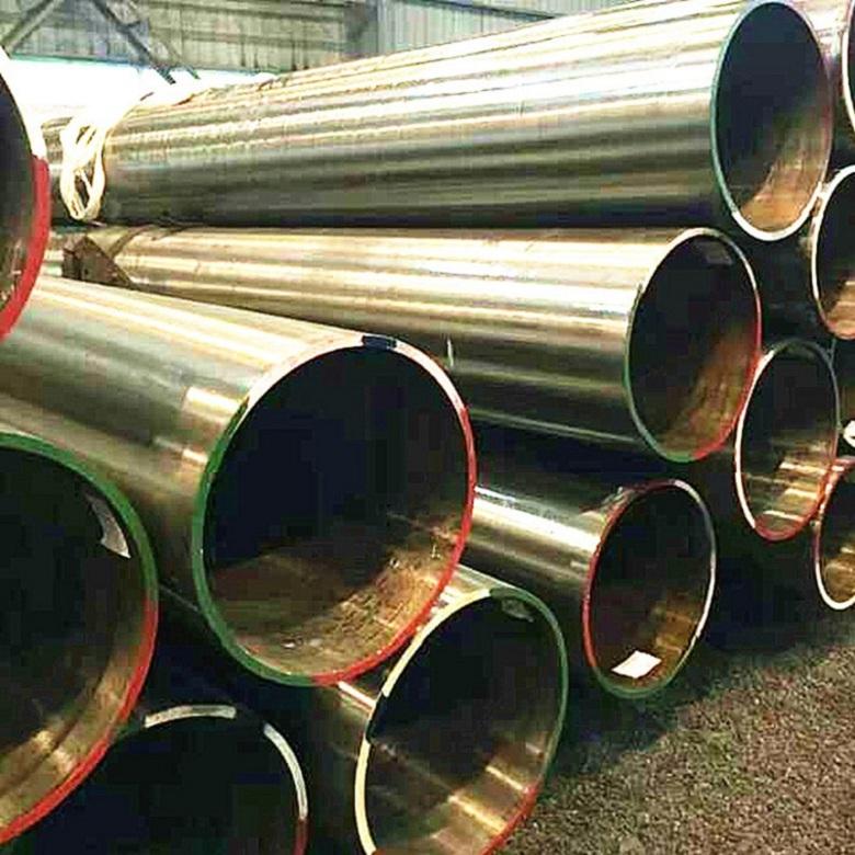 忻州15crmog合金钢管价格