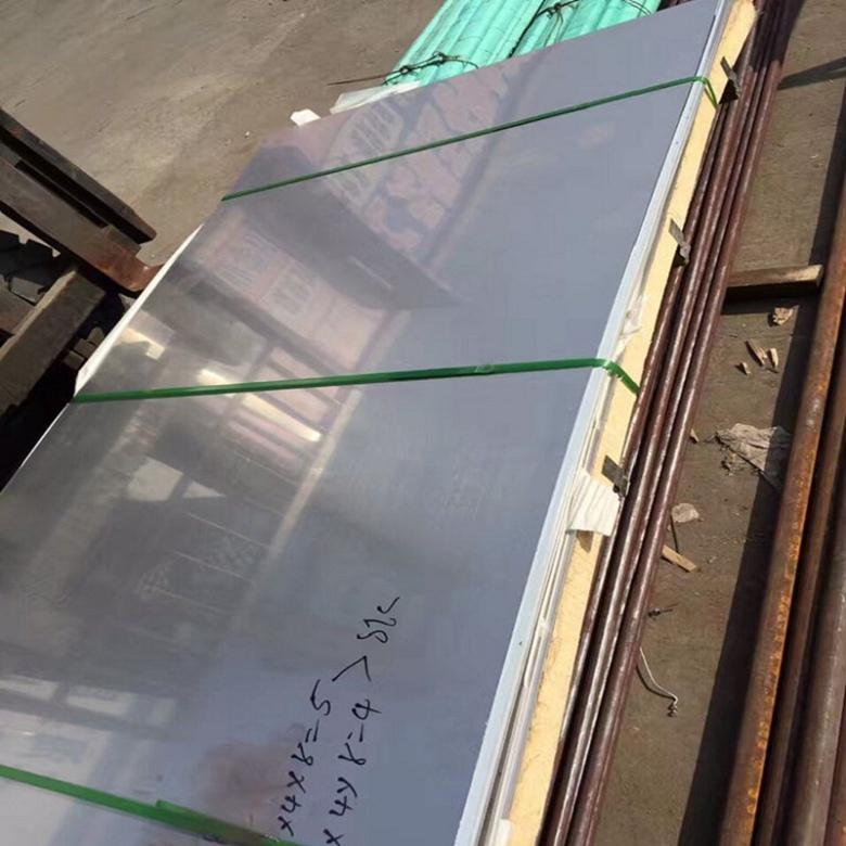 武汉冷轧不锈钢卷板产品咨询