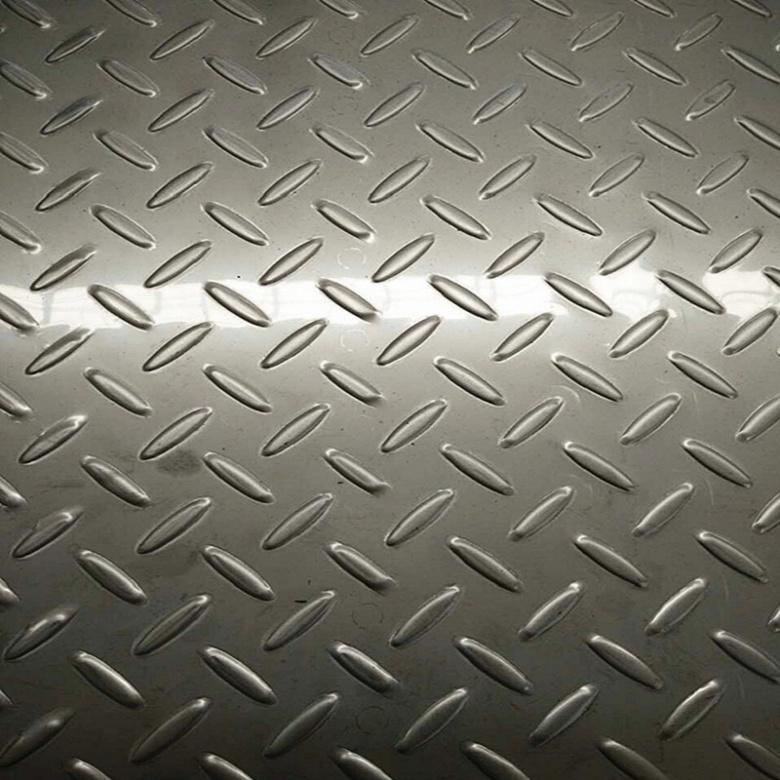 保定304不锈钢钢板冷轧板供应基地