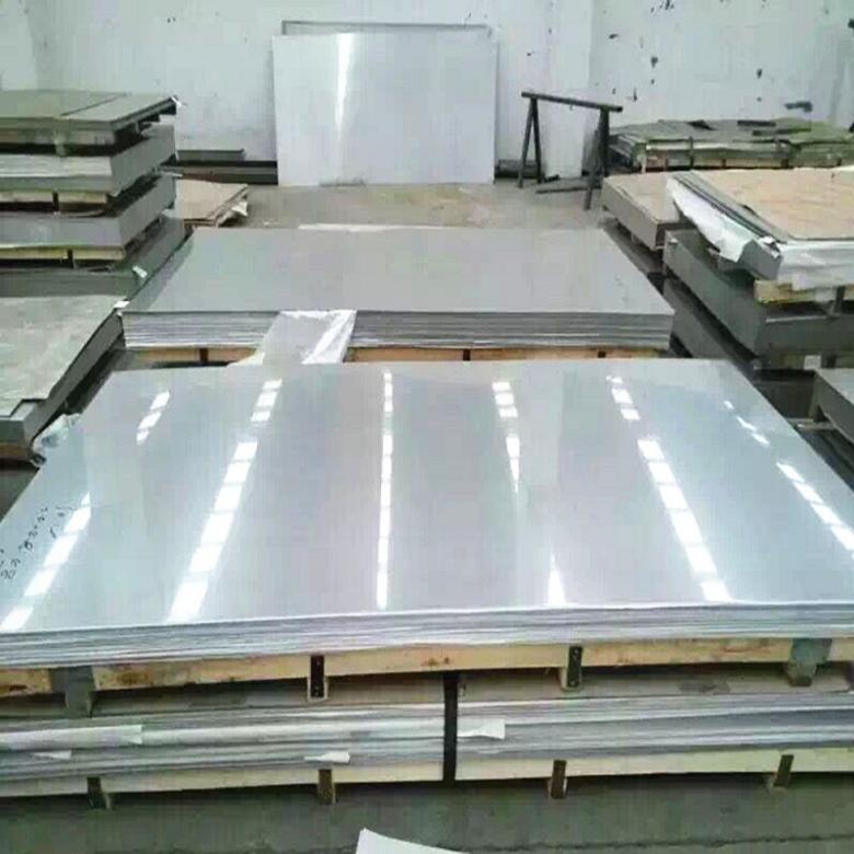 抚顺304不锈钢钢板冷轧板行业领先