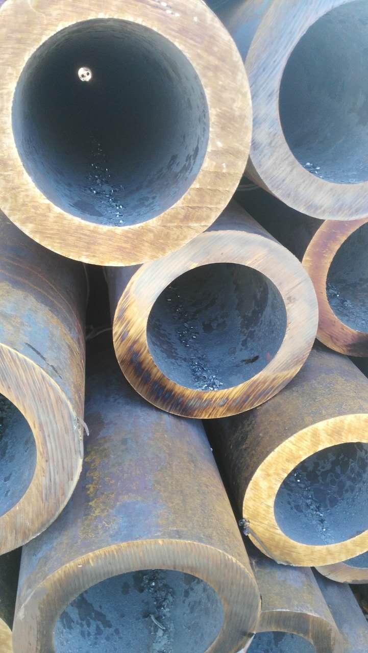 宜春3087低中压锅炉钢管产品咨询