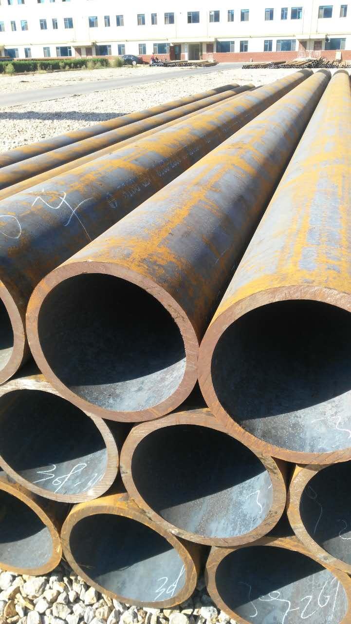 铜仁热轧厚壁钢管产品咨询