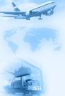 北京到滨州物流货运专线15811225186