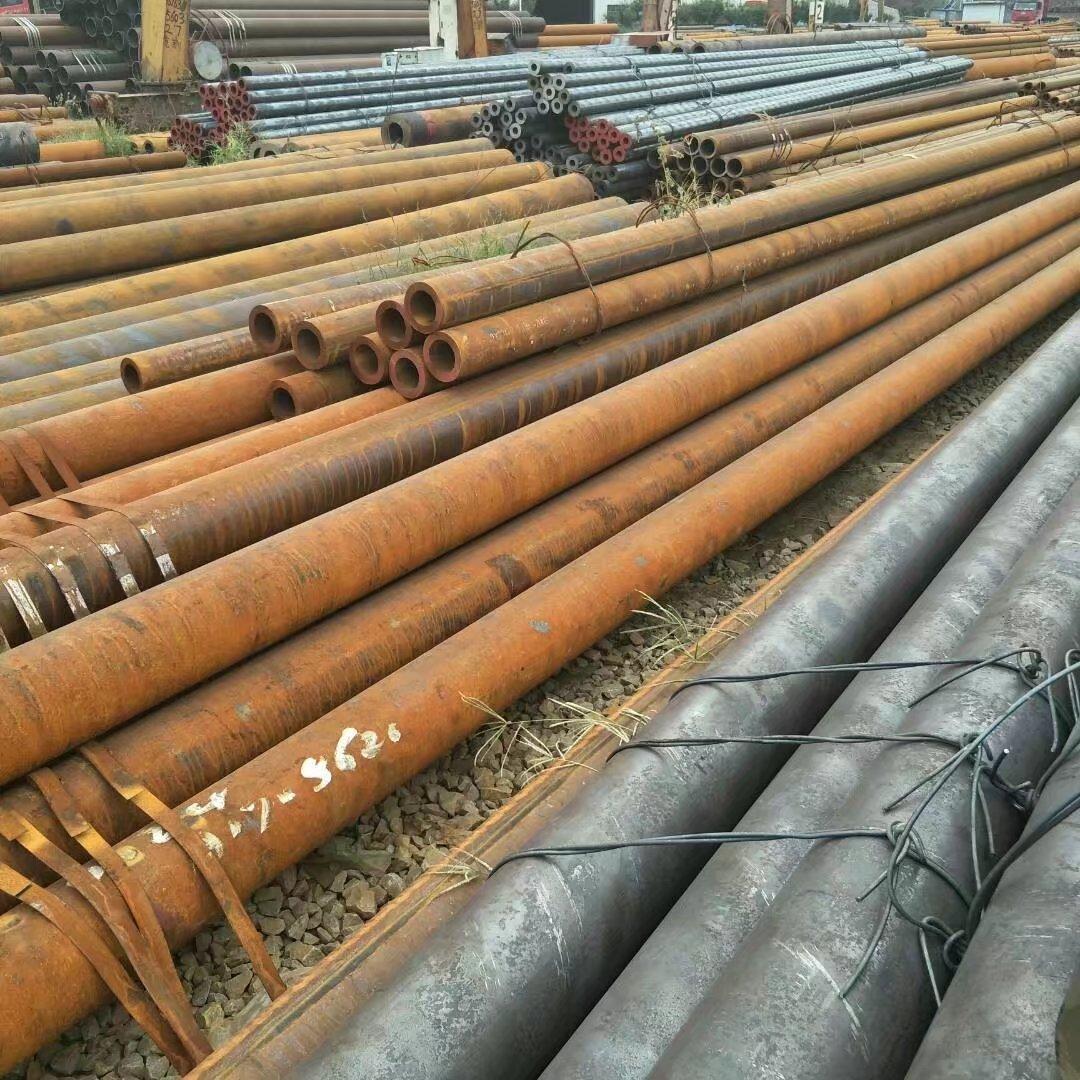 朔州采购无缝钢管钢材信誉公司