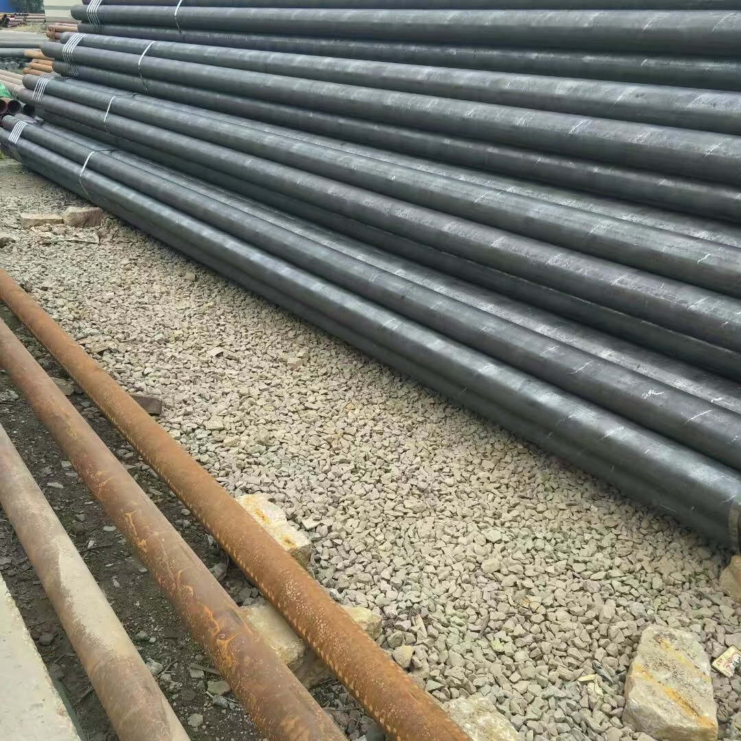 无锡采购无缝钢管钢材价格咨询