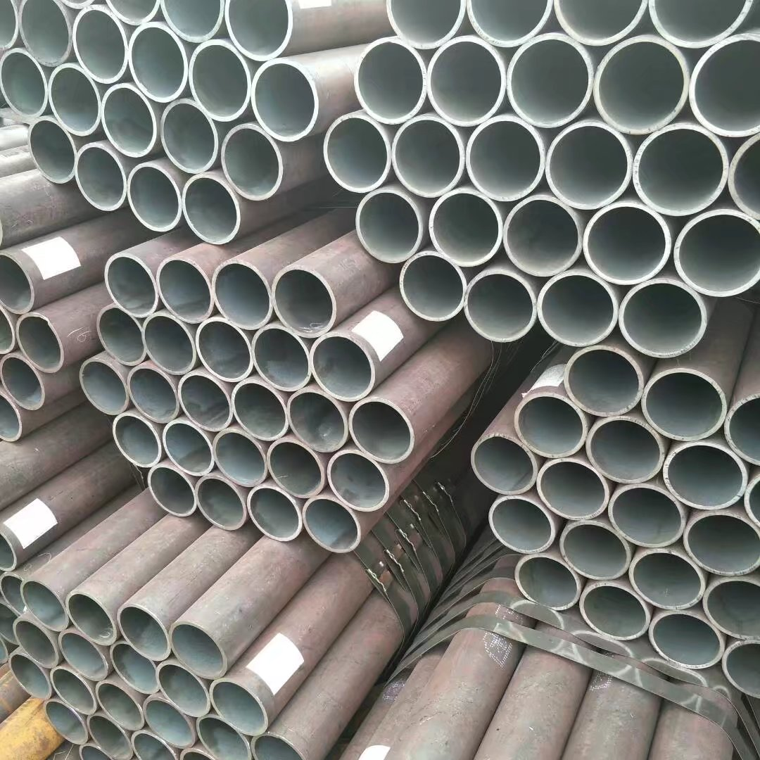 朔州采购无缝钢管钢材价格