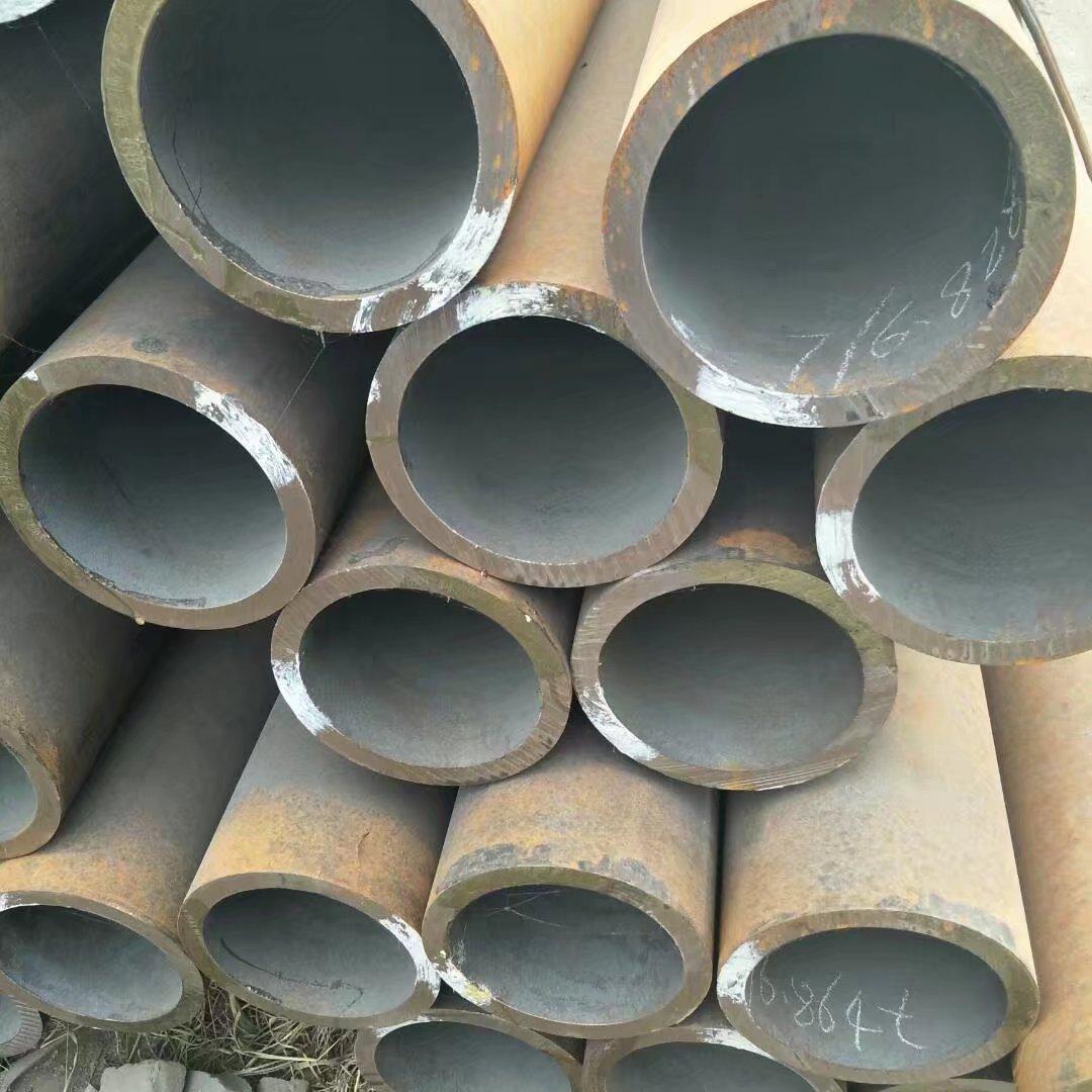 南京采购无缝钢管钢材公司地址