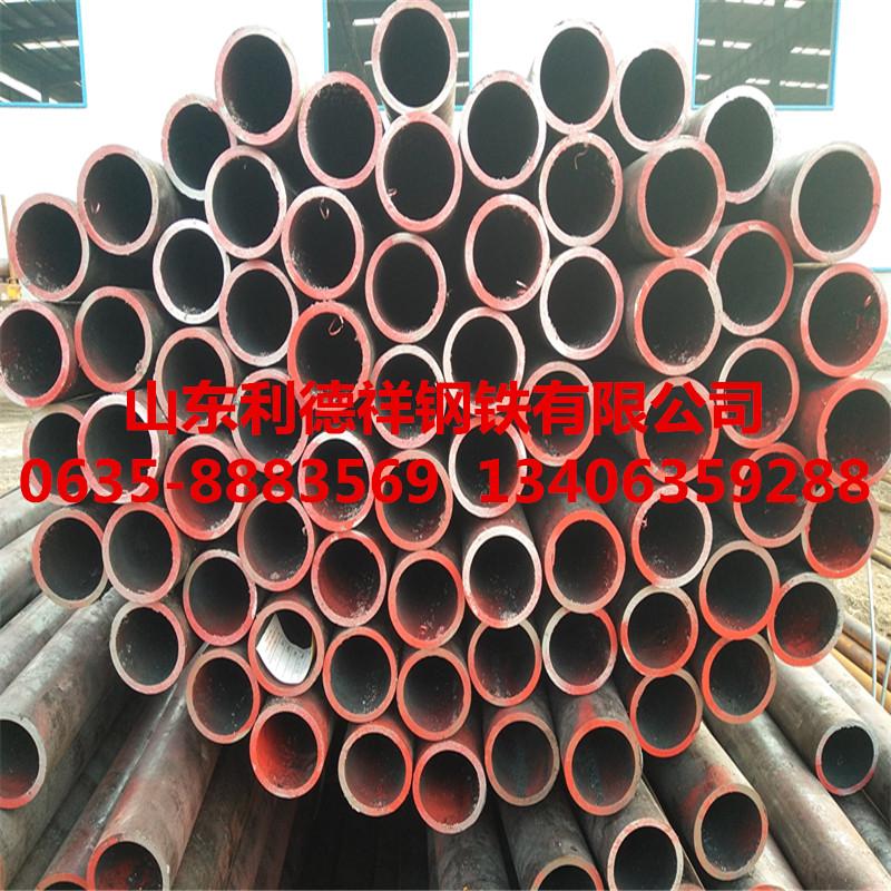 吐鲁番3087无缝钢管供应厂家