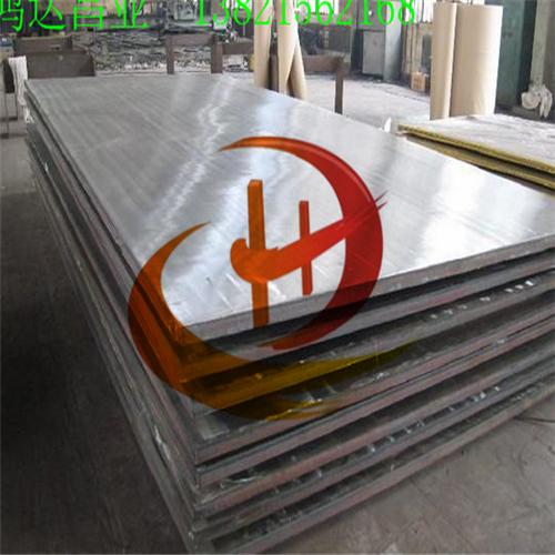 绵阳42CRMO钢板专供