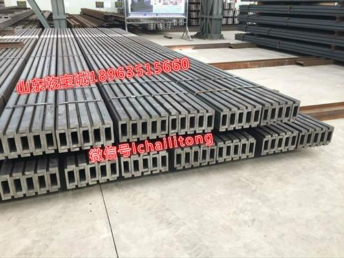 荷泽门架槽钢价格  门架槽钢厂家专供