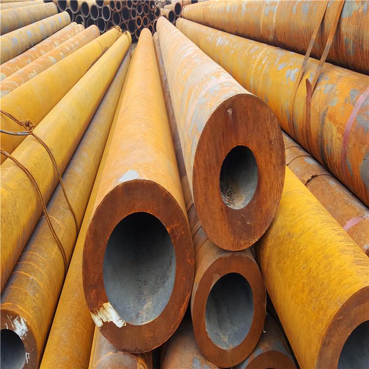 聊城市兴祥钢管有限公司