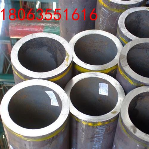 乌海GB8163无缝钢管生产厂家