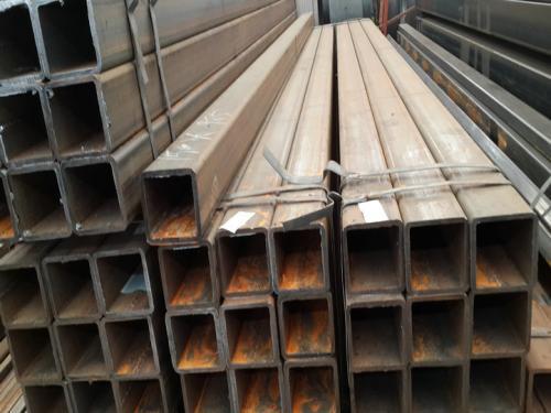 白山q235b镀锌焊接方管地址