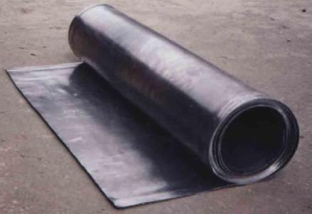 忻州铅板供应
