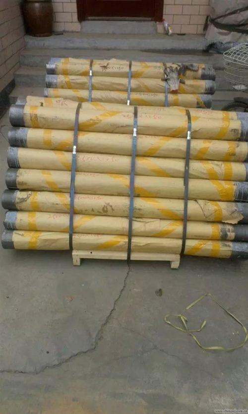湘潭铅板产品最可靠