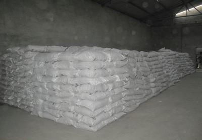 唐山硫酸钡产品咨询