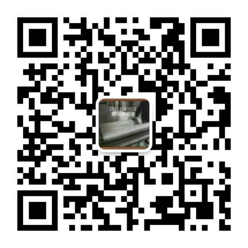 上海医用铅门价格
