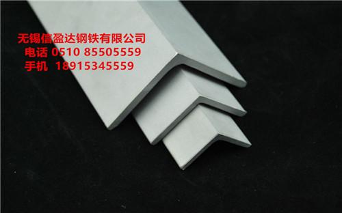 大理309S 06Cr23Ni13/310S 06Cr25Ni20耐热钢产品