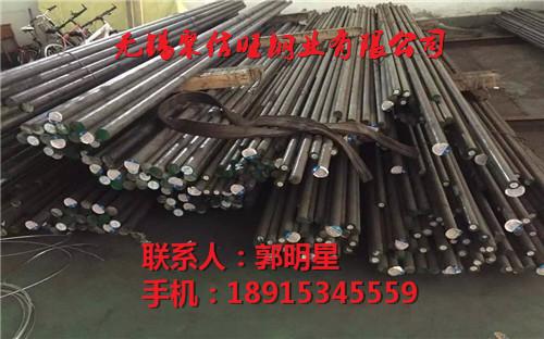新疆304不锈钢无缝管供应商