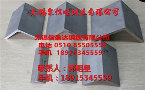 哈密304不锈钢无缝管产品