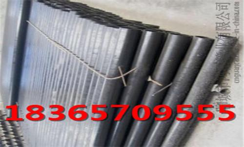 长沙市k7球墨铸铁管厂家价格