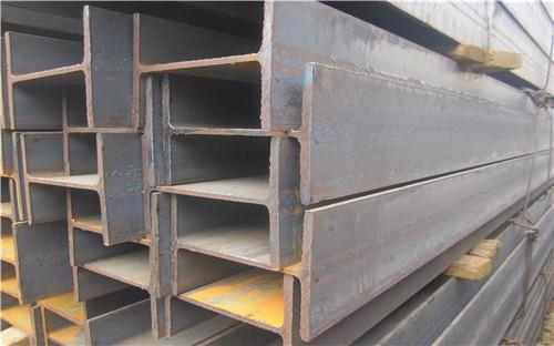 牡丹江H型钢厂专卖