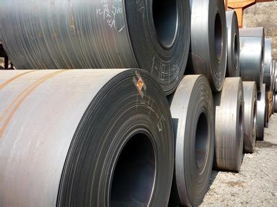 天津盛通不锈钢销售有限公司