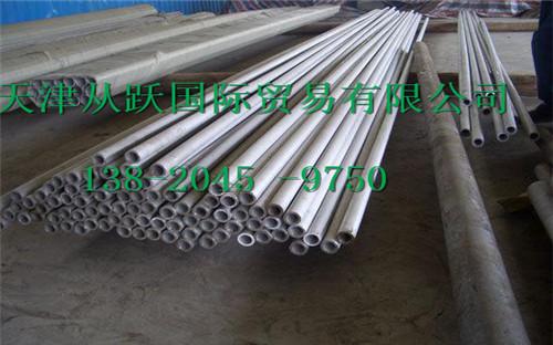 芜湖201不锈钢焊管304卫生级不锈钢管现货销售