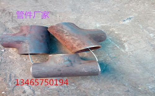 蚌埠45# 机械加工厚壁无缝钢管优质现货供应商
