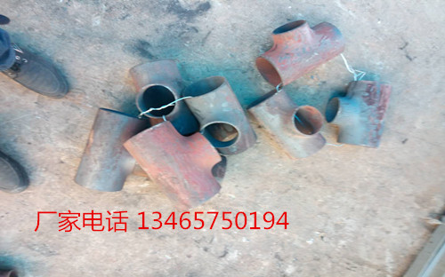 淮南45# 机械加工厚壁无缝钢管优质现货供应商