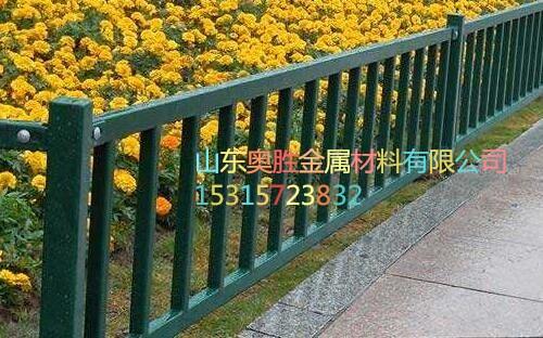 酒泉不锈钢桥梁立柱地址