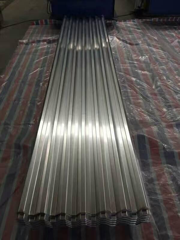 石嘴山7075铝板  6063铝管生产