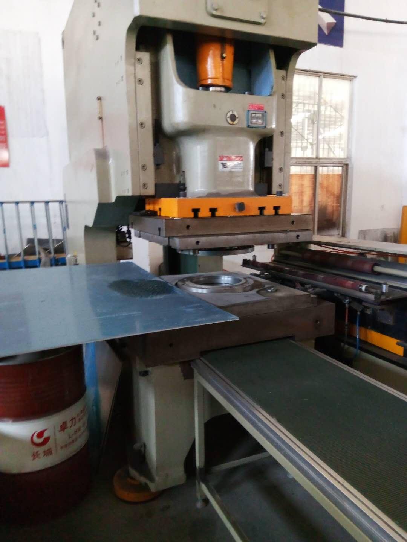 西宁7075铝板  6063铝管出售