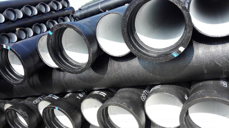 克拉玛依机制排水铸铁管谁家便宜