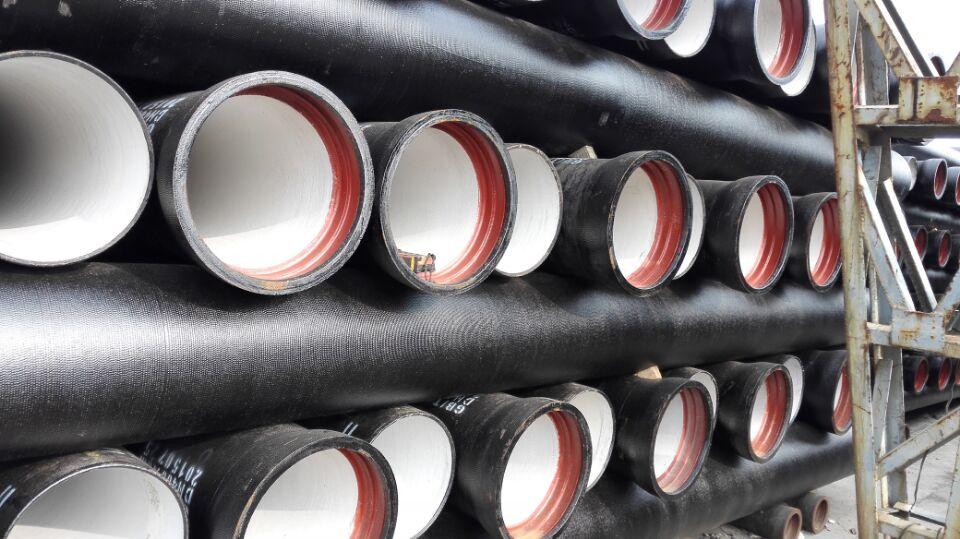 吐鲁番机制排水铸铁管多少钱