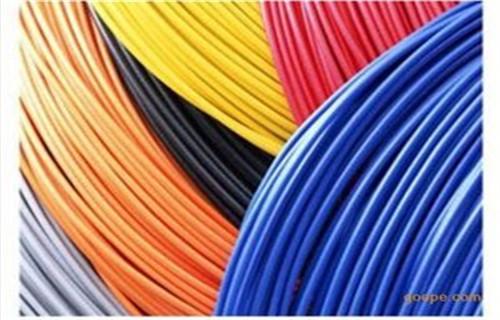 吐鲁番矿用通信拉力电缆拉力电缆