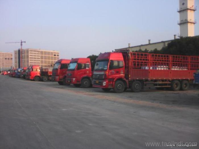 顺德龙江到黑龙江哈尔滨物流公司欢迎您洽谈