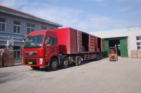 顺德龙江到锦州古塔区货运专线欢迎您洽谈